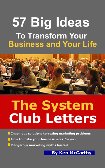club letters correct1