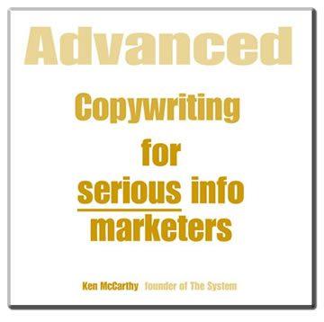 copy course 360